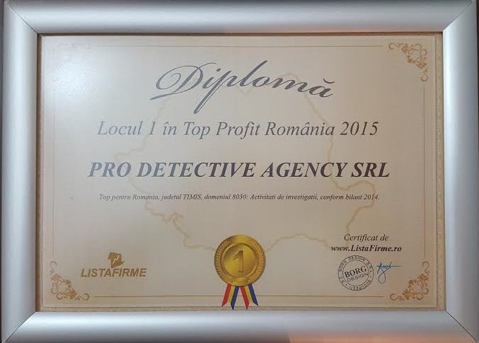 cropped-diploma-pro-detective-agency-2015